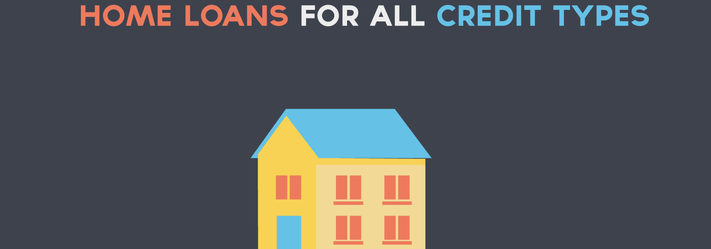 home loans for bad credit, hud home loans