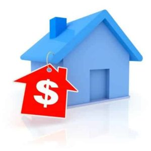 conventional loans, conventional loan guidelines