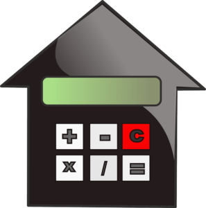 mortgage, fha loan, fha lenders, mortgage calculator
