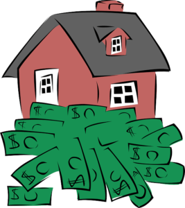 no money down, no money down home loans