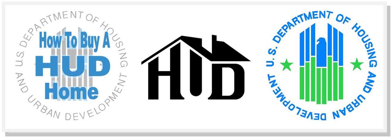 Hudhomestore How To Buy Hud Homes Below Market Value 2018
