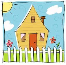 about home loans for all