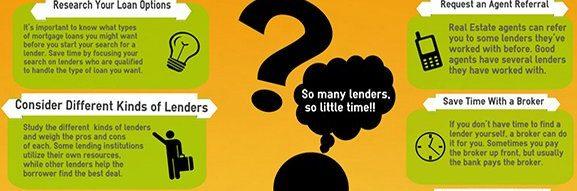 poor credit home loans, bad credit mortgages