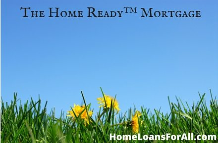 fannie mae homepath program