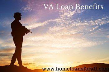 va loan interest rates