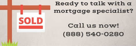 get a home loan, poor credit mortgage, fha home loans, fha loan 100% financing
