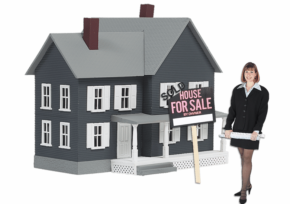 Tips For Selling Your Home Fast