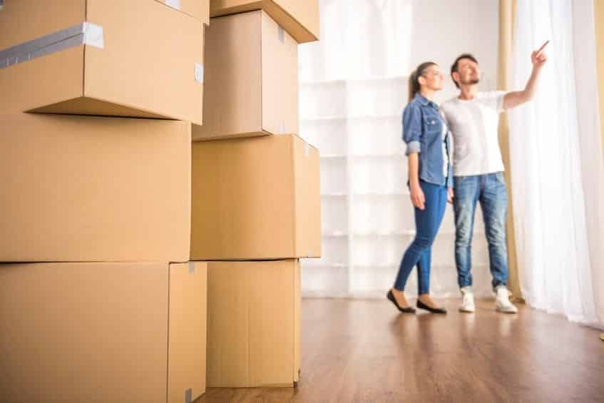How to Catch the Eye of Potential Renters