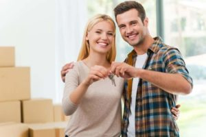potential renters