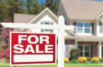 pennsylvania home prices