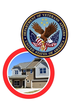 qualify for a va refinance loan