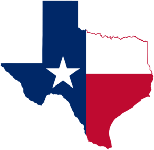 home loans for teachers in texas