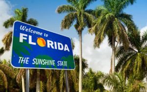 va loans in florida