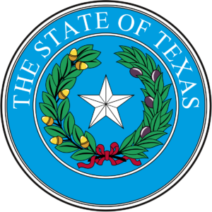 va loans in texas