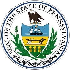 va loans pennsylvania