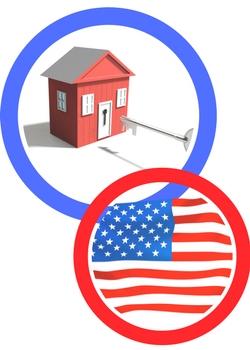 va refinance loans