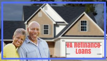 va refinance loans conclusion