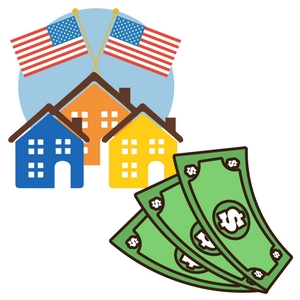 Benefits of a VA Home Loan