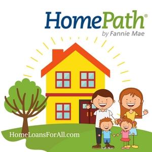 Homepath Homes