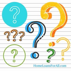 VA Home Appraisal faq