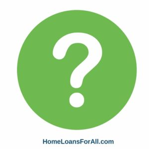 VA loan COE faq