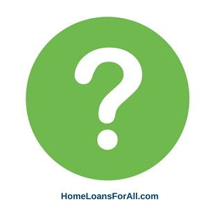 VA Loan Requirements FAQ