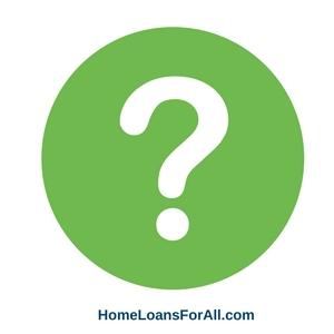 VA Loan Requirements FAQ