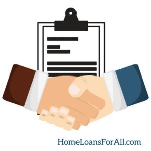 bad credit home loans in florida cosigner