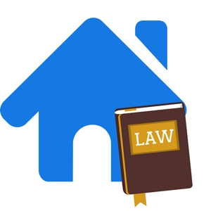 trouble paying my mortgage - hire an attorney
