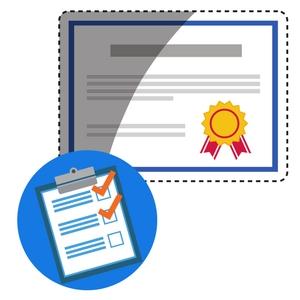 certificate va loans benefits