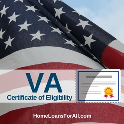 ebenefits VA