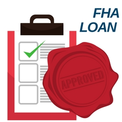 fha loans limits missouri