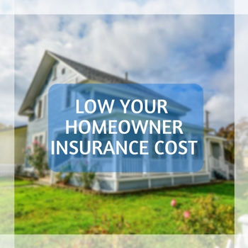 lower homeowners insurance cost 1
