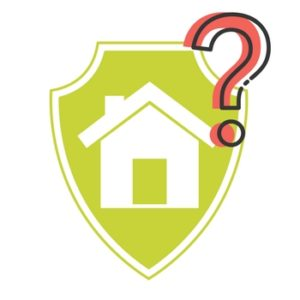 lower homeowners insurance - faq