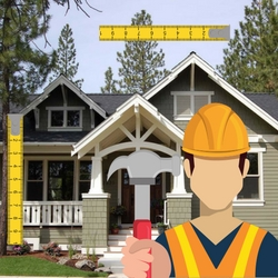 oregon fha loans property qualify