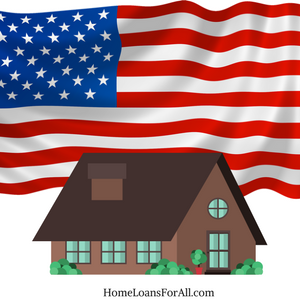 va approved homes