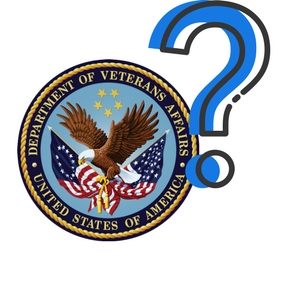 va home loan limits faq