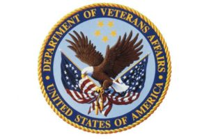 va loan requirements va seal