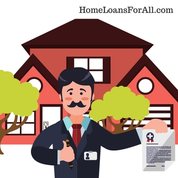 what is homeowner insurance