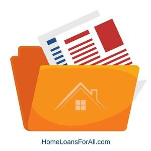 FHA home Loan Inspection Requirements 2018