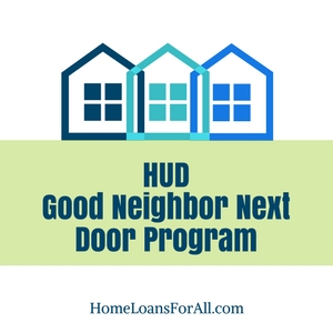 Good neighbor next door listings
