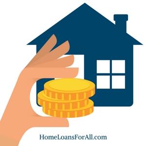 HUD 1 Dollar Homes