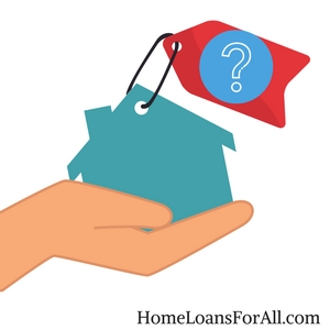 How to buy a hud home