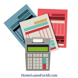 VA Jumbo Loan Limit