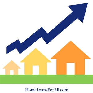 VA Jumbo Loan Rate