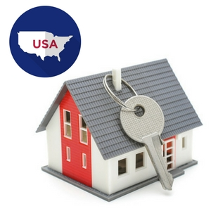 VA Loans maximum