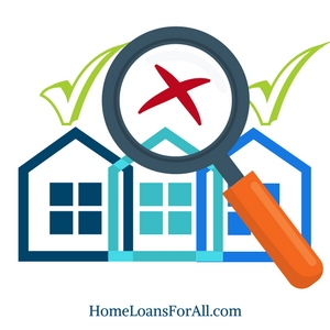 Who Qualifies to Buy a HUD home