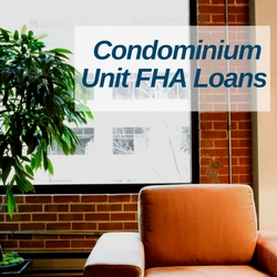 different types of fha loans in new york