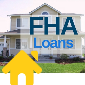 Image Result For Types Of Home Loans Available In The Lenders Network