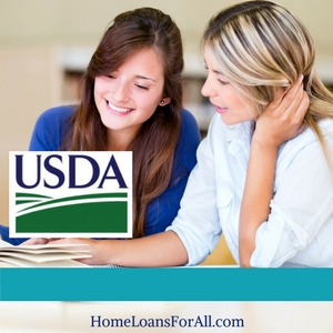 home loans for single mothers usda loan